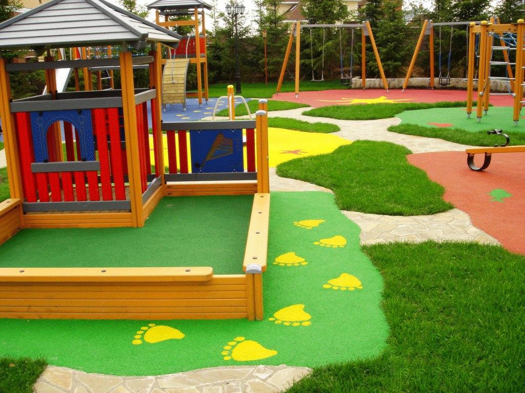 консультации для родителей о здоровье детей в детском саду на лето