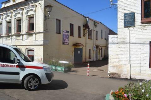 Жительница Чистополя пожаловалась на отсутствие врача в детской поликлинике – «Народный контроль»