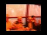 Шардара қаласында Адай атаға-Тобыш ұрпағы ас берді