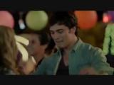 Hazal Kaya vs Cagatay Ulusoy - Dance