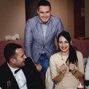 Кристина Журавлева фото #36