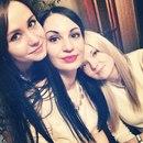 Кристина Журавлева фото #35