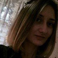 Kalix Kristina