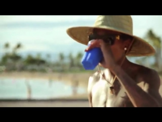 Wiz Khali- California (Music Video)/ Уиз Хали - Калифорния (Музыка, Видео)