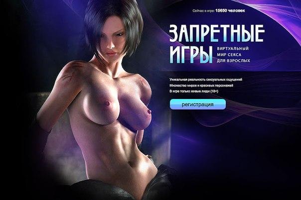 опасные вещи фильм порно: