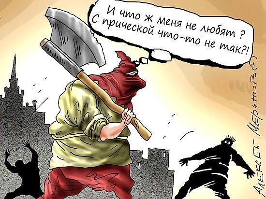 Террористы ведут обстрелы по всем направлениям, - СНБО - Цензор.НЕТ 615