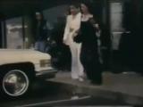 Elvis, Lisa Marie  Linda Thompson, Memphis 1974