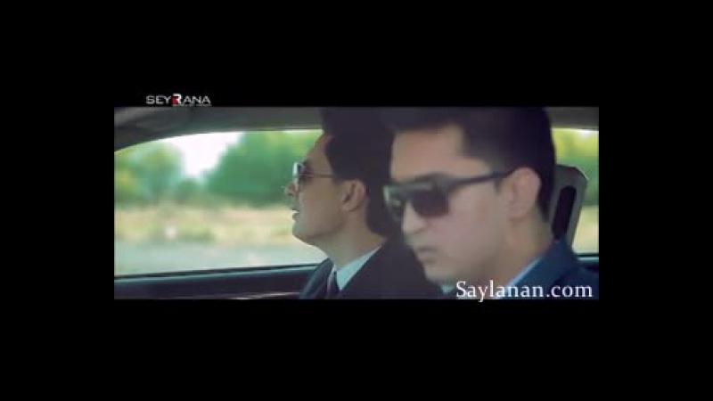 S.Beater ft Rowshen Yoldashow - Yatlayan www.Saylanan.com