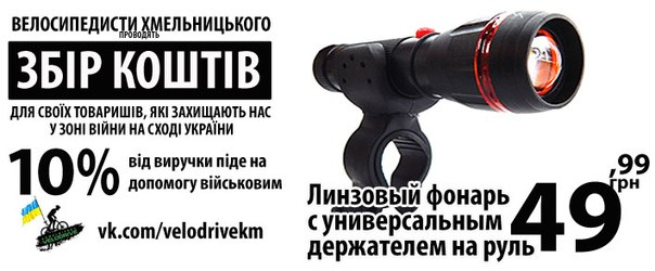 https://pp.vk.me/c622327/v622327948/2f07/7JcE7P_t1Dg.jpg