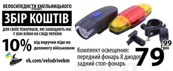 https://pp.vk.me/c622327/v622327948/2f1f/3D8xKOSK3g8.jpg