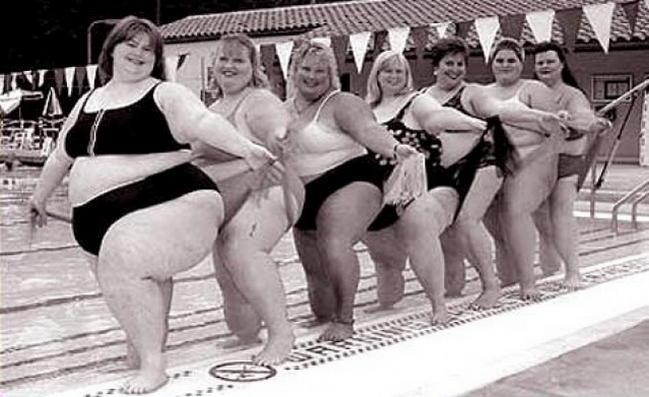 Похудение, Диета для похудения ,Упражнения для похудения