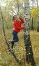 Даша Сивкова фото #44