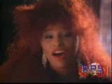 Chaka Khan - Through The Fire