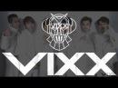 빅스(VIXX) - 수능 응원 메세지(CSAT Cheer Message From VIXX)
