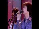 Bay City Rollers - Rock 'n Roll Love Letter Великобритания.