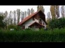 Частные дома в Австрии Как выглядит и сколько стоит свой дом 1