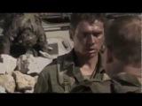 Второе дыхание 2014 Смотреть русские фильмы военные боевики полные версии фильмы 2014 года 2013