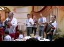 Весільний Гурт-Legato(м.Рудки)