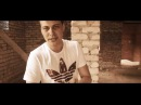 DoN-A (Ginex) - Intro (Новый Трэнд) 2014 (Prod. by Terabeatz, F13B, Reinhart Beatz)