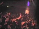 The Hacienda Manchester - 1991 - New Years Eve Part 1