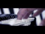 Ladytron-Runaway (Official)