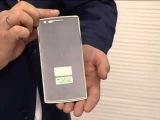 Презентация смартфонов магазина SALER24 на Красноярском телевидении -