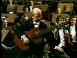 Narciso Yepes - Concierto de Aranjuez (2)