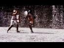 GOTLAND - SLAVES OV THE EMPIRE (OFFICIAL VIDEO)