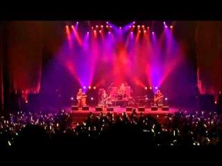 (Hall Tour 2010) FT Island ~ Barae / I Hope ~
