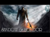 Middle Earth: Shadow of Mordor: Финал #47