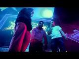 Celo &amp Abdi - HADOUKEN feat. Veysel (prod. von b