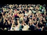 Tisto &amp Hardwell - Zero 76 (Official Music Video)