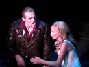 The Apple Tree Broadway. Full Show- Part 1/2