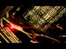 "KMFDM- ""Looking for Strange"" (Ghost in the Shell AMV)"