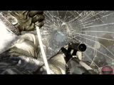 Call of Duty Black Ops - Антон Логвинов