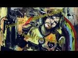 SL Разбор #8 Noize MC - Говорящие Головы (Как играть)