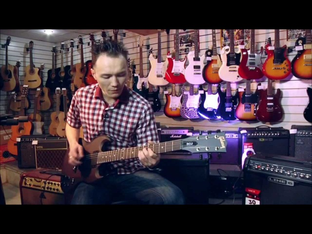Offspring - The Kids Aren't Alright - Видео Разбор (урок, как играть)