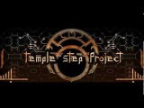 Temple Step Project - Truth and Grace