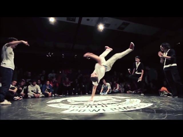 D.Yashnov feat. Reski Top 9 - Russian Break Kingz (Original Mix)