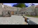 CS1 6 RAMoff ACE