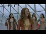 Best Kavkaz Dance