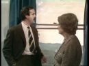 A room with a view Fawlty Towers BBC