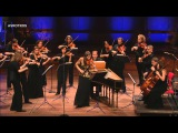 Vivaldi Four SeasonsQuattro Stagioni - Janine Jansen - Internationaal Kamermuziek Festival