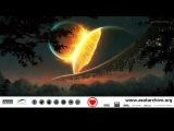 Daniel Kandi pres. Timmus Symphonica (Original Mix) ASOT 727