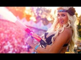 Electro House Festival Mix 2017 Special Madness Mix Official Warm Up