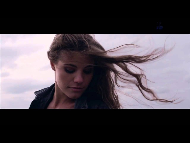 Assaf Laura Aqui – After Dark (Original Mix) ♪Promo♪