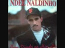 NDEE NALDINHO- Melô Da Lagartixa