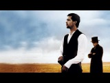 The Assassination Of Jesse James OST By Nick Cave &amp Warren Ellis #05. Cowgirl