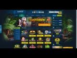 Лучшее Онлаин казино AzartPlay Обзор