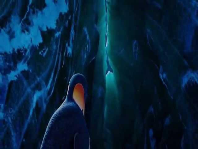 Слава - Мост света (ost Делай ноги 2)